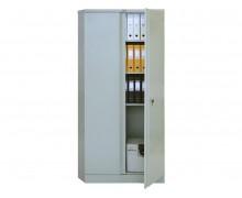 Шкаф AM 2091