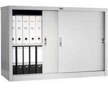 Шкаф AMT 0812