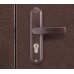 Дверь МАСТЕР 2 950