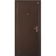 Дверь ПРОФИ 850