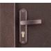 Дверь РОНДО 2 880