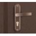 Металлическая дверь СПЕЦ 850