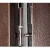 Металлическая дверь СПЕЦ 950