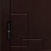 Дверь ДИПЛОМАТ 980