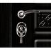 Дверь СЕНАТОР S 880