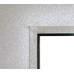 Огнестойкая дверь ДПC-1 850