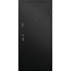 Дверь АККОРД 980