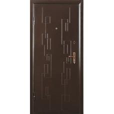 Дверь СИТИ 2 980