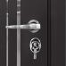 Дверь КАМЕЛОТ 880