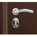 Дверь ПРАКТИК МЕТАЛЛ-МЕТАЛЛ 980