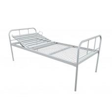 Кровать общебольничная КМ-01