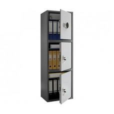 Шкаф SL-150/3T EL