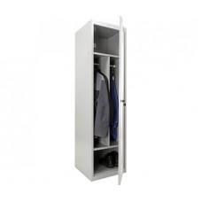 Шкаф ML 11-50