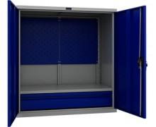 Шкаф ТС 1095-021010