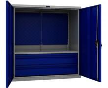 Шкаф ТС 1095-021020