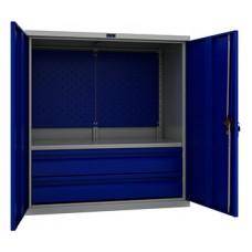 Шкаф инструментальный ТС 1095-021020