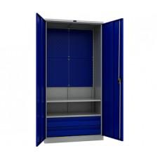 Шкаф инструментальный TC 1995-042020