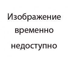 Сейф VALBERG АЛМАЗ 1368 EL
